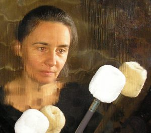 Yvonne K. Bahn