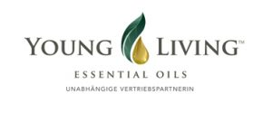 Young Living Vertriebspartnerin in Berlin