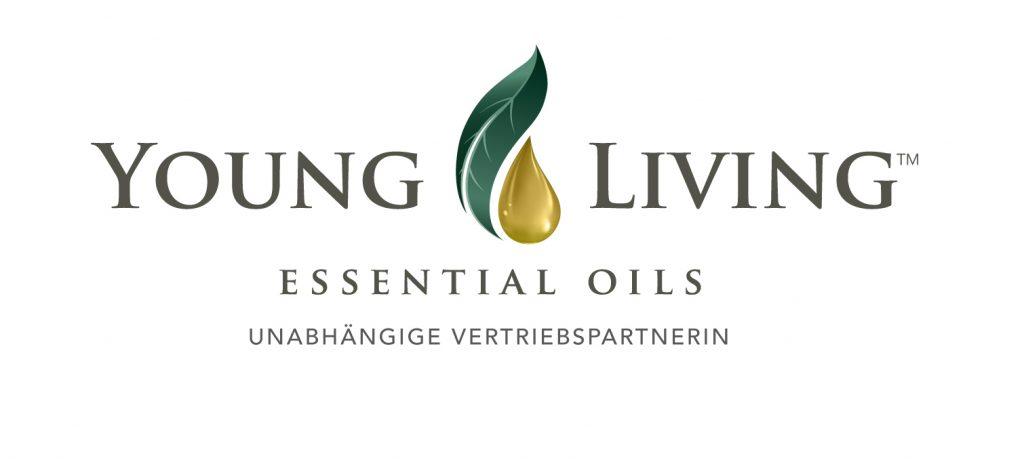 Young Living Distributoren in Berlin, Dresden und Nürnberg, Deutschland