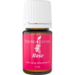 Rosenöl von Young Living