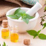 Einführung in die Aromatherapie (Seminar)