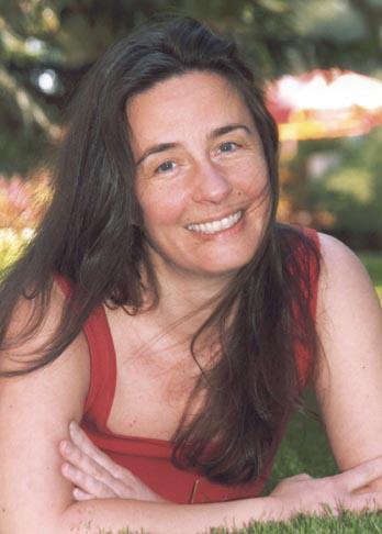 Yvonne K. Bahn, Atelier Healing Arts